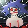 El-Pudding's avatar