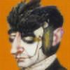 El-Randissimo's avatar