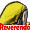 El-Reverendo's avatar