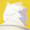 El-Rey-Chipinque's avatar
