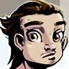 EL-RIO's avatar