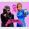 El-Rockero's avatar