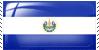 El-Salvador-Devinat's avatar