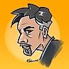 el-samurai's avatar