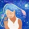 el-Sol-de-la-Noche's avatar