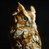 El-Soo's avatar