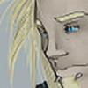 El-Suhway's avatar