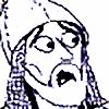 El-Thorvaldo's avatar