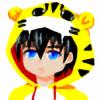 el-tigro-rrr's avatar