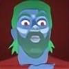 El-Tor0's avatar
