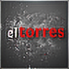 El-Torres's avatar