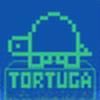 El-Tortuga's avatar