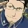 El-Vanguarde-san's avatar