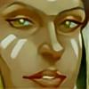 el-vinas's avatar