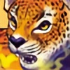EL-WALROK's avatar