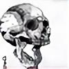 El1ot's avatar