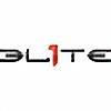 EL1TE-PTG's avatar