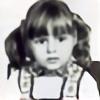 el29's avatar