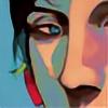 el2san's avatar