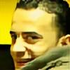 El3fret's avatar