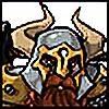 El3mentGamer's avatar
