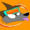 el4023's avatar