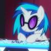 El6090l's avatar