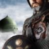el7abashy's avatar