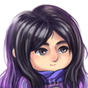 el7doodles's avatar