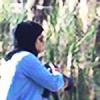 el7o0o0or's avatar