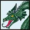 Ela-Hara's avatar