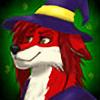 ela-moon's avatar