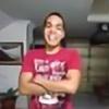 ela1221's avatar