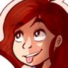 Ela23356's avatar