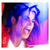 Elaa22's avatar