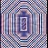 Elabrue's avatar