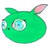 elachrym's avatar