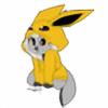 Elader's avatar
