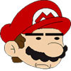 Eladermoon's avatar