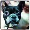 eladh's avatar