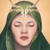 Eladie's avatar