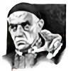 EladsmirgJ's avatar