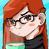 Elaelja's avatar