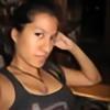 elaetinuviel's avatar