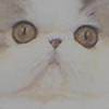 Elaeva's avatar