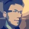 elafani's avatar