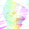 ElAfroNinja's avatar