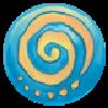 Elaho's avatar