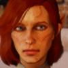 Elahrair's avatar