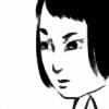 Elaienar's avatar